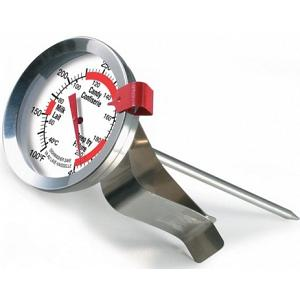 Danesco All Purpose Cooking Thermometer